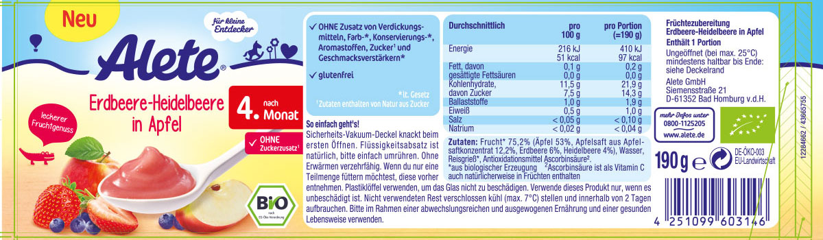 Automation_Label_Erdbeere